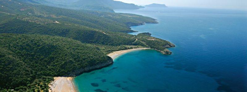 Главная gt греция gt города и курорты gt о