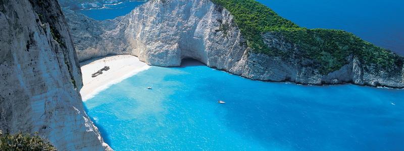 Главная gt греция gt города и курорты