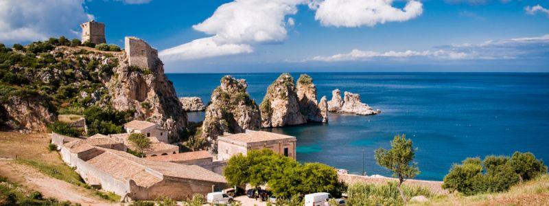 Главная gt италия gt города и курорты gt о