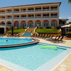 Tsamis Beach Hotel SPA